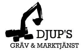 Djups Gräv och Marktjänst